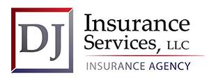 D J Insurance Services, LLC logo